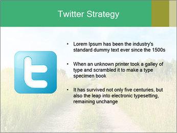 0000062642 PowerPoint Template - Slide 9