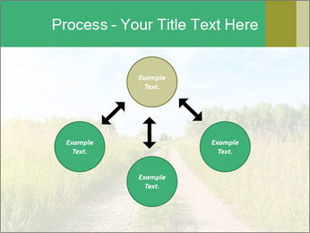 0000062642 PowerPoint Template - Slide 91