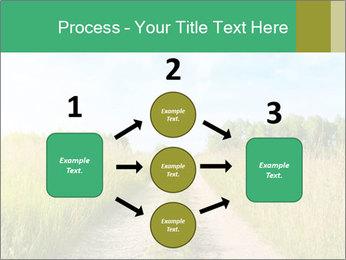 0000062642 PowerPoint Templates - Slide 92