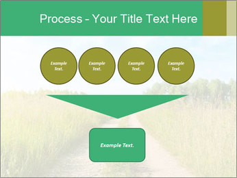 0000062642 PowerPoint Templates - Slide 93