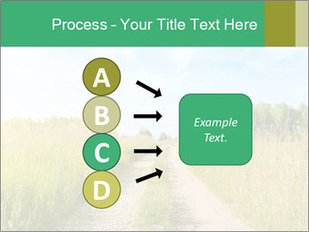 0000062642 PowerPoint Templates - Slide 94