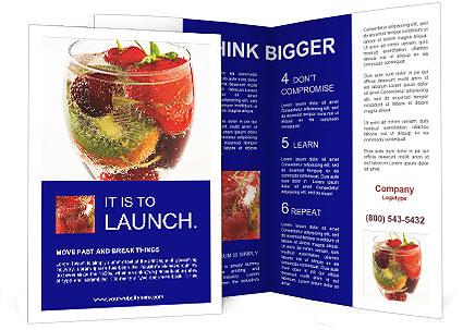 0000062643 Brochure Template
