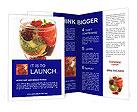0000062643 Brochure Templates