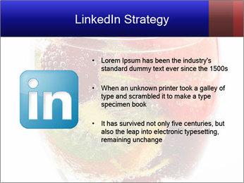 0000062643 PowerPoint Templates - Slide 12