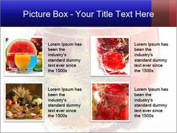 0000062643 PowerPoint Templates - Slide 14