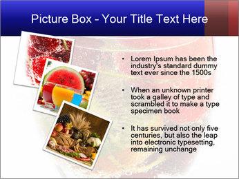 0000062643 PowerPoint Templates - Slide 17