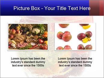 0000062643 PowerPoint Templates - Slide 18
