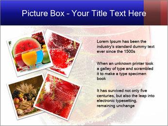 0000062643 PowerPoint Templates - Slide 23
