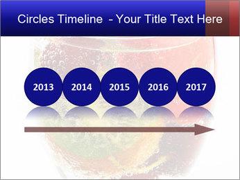 0000062643 PowerPoint Templates - Slide 29