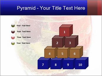 0000062643 PowerPoint Templates - Slide 31