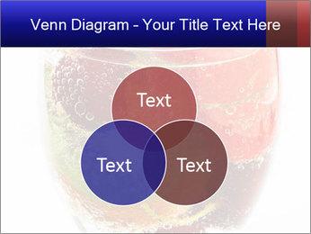 0000062643 PowerPoint Templates - Slide 33
