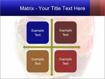 0000062643 PowerPoint Templates - Slide 37