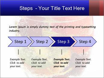 0000062643 PowerPoint Templates - Slide 4