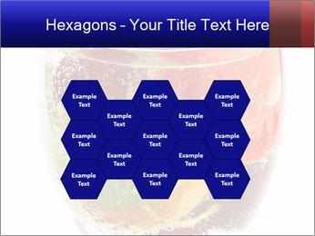 0000062643 PowerPoint Templates - Slide 44