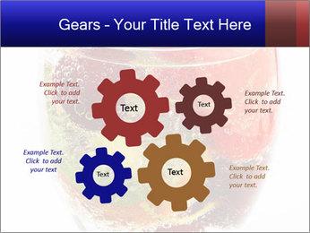 0000062643 PowerPoint Templates - Slide 47