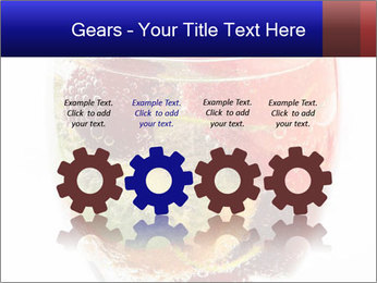0000062643 PowerPoint Templates - Slide 48