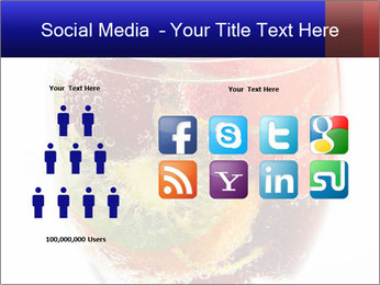 0000062643 PowerPoint Templates - Slide 5