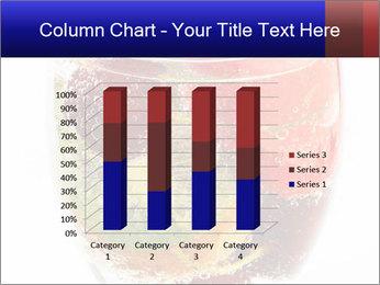 0000062643 PowerPoint Templates - Slide 50