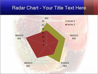 0000062643 PowerPoint Templates - Slide 51