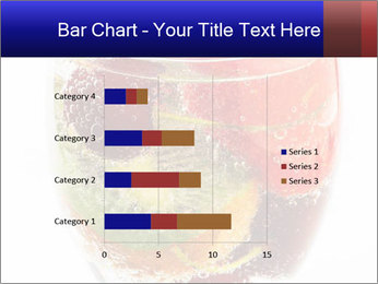 0000062643 PowerPoint Templates - Slide 52