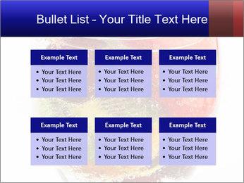 0000062643 PowerPoint Templates - Slide 56