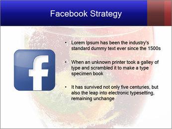 0000062643 PowerPoint Templates - Slide 6