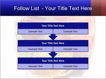 0000062643 PowerPoint Templates - Slide 60
