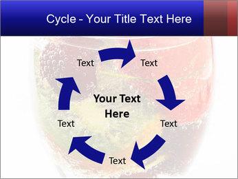 0000062643 PowerPoint Templates - Slide 62