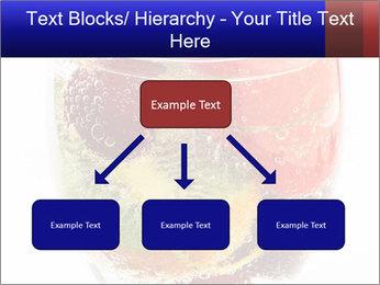 0000062643 PowerPoint Templates - Slide 69