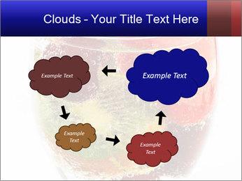 0000062643 PowerPoint Templates - Slide 72