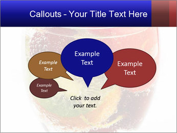 0000062643 PowerPoint Templates - Slide 73