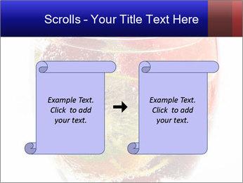 0000062643 PowerPoint Templates - Slide 74