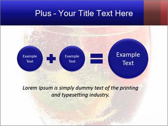 0000062643 PowerPoint Templates - Slide 75