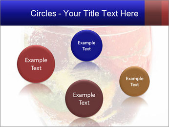 0000062643 PowerPoint Templates - Slide 77