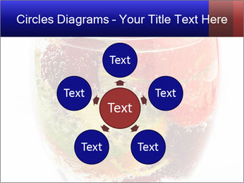 0000062643 PowerPoint Templates - Slide 78