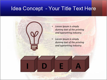 0000062643 PowerPoint Templates - Slide 80