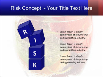 0000062643 PowerPoint Templates - Slide 81