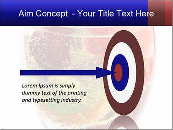 0000062643 PowerPoint Templates - Slide 83