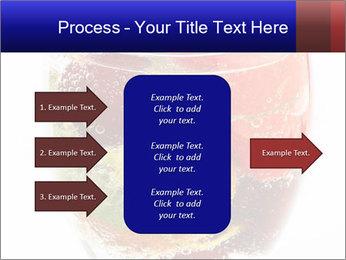 0000062643 PowerPoint Templates - Slide 85