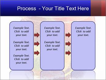 0000062643 PowerPoint Templates - Slide 86
