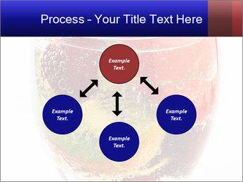 0000062643 PowerPoint Templates - Slide 91