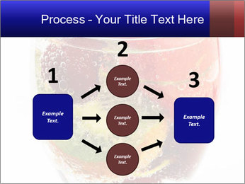 0000062643 PowerPoint Templates - Slide 92