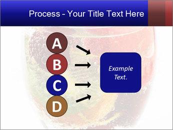 0000062643 PowerPoint Templates - Slide 94