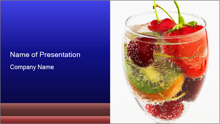 0000062643 PowerPoint Template
