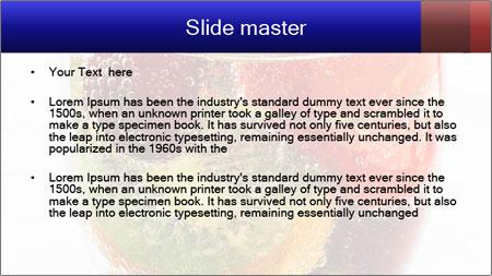 0000062643 PowerPoint Template - Slide 2