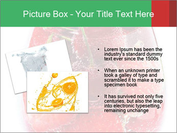 0000062644 PowerPoint Templates - Slide 20