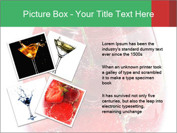 0000062644 PowerPoint Templates - Slide 23