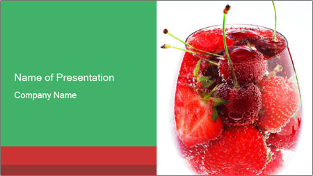 0000062644 PowerPoint Template