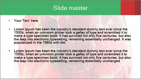 0000062644 PowerPoint Template - Slide 2