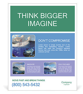 0000062645 Poster Template